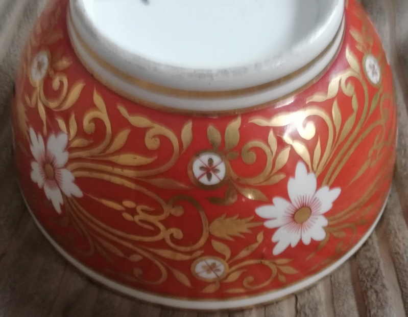 Oriental style bowl (stapled) Img_2016