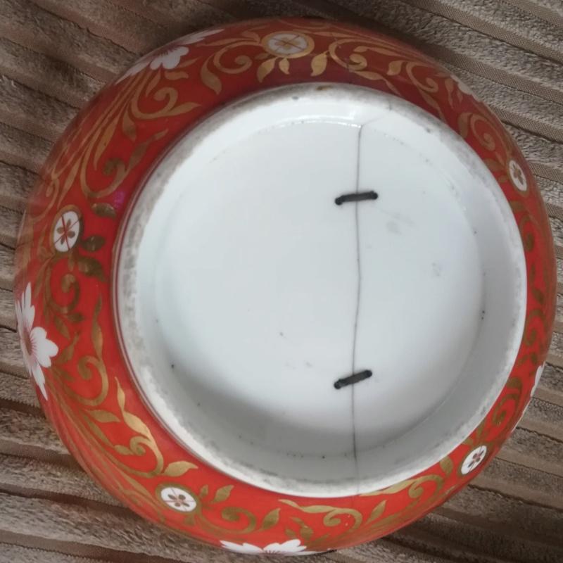 Oriental style bowl (stapled) Img_2017