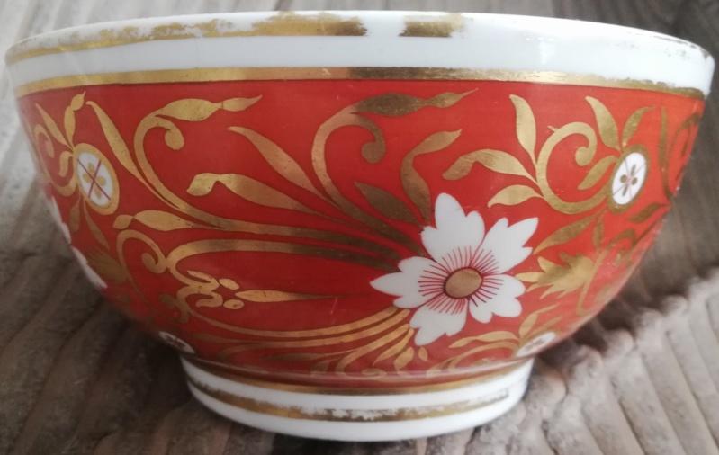 Oriental style bowl (stapled) Img_2018
