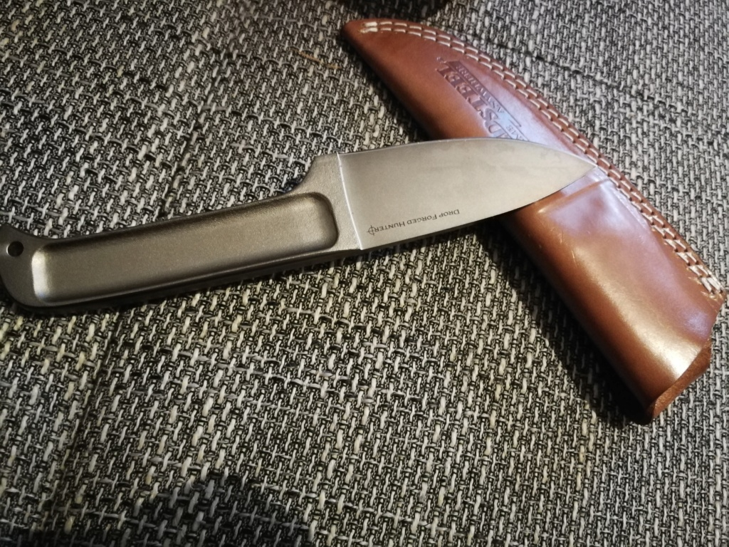 P: Cold steel drop forged hunter Img_2015
