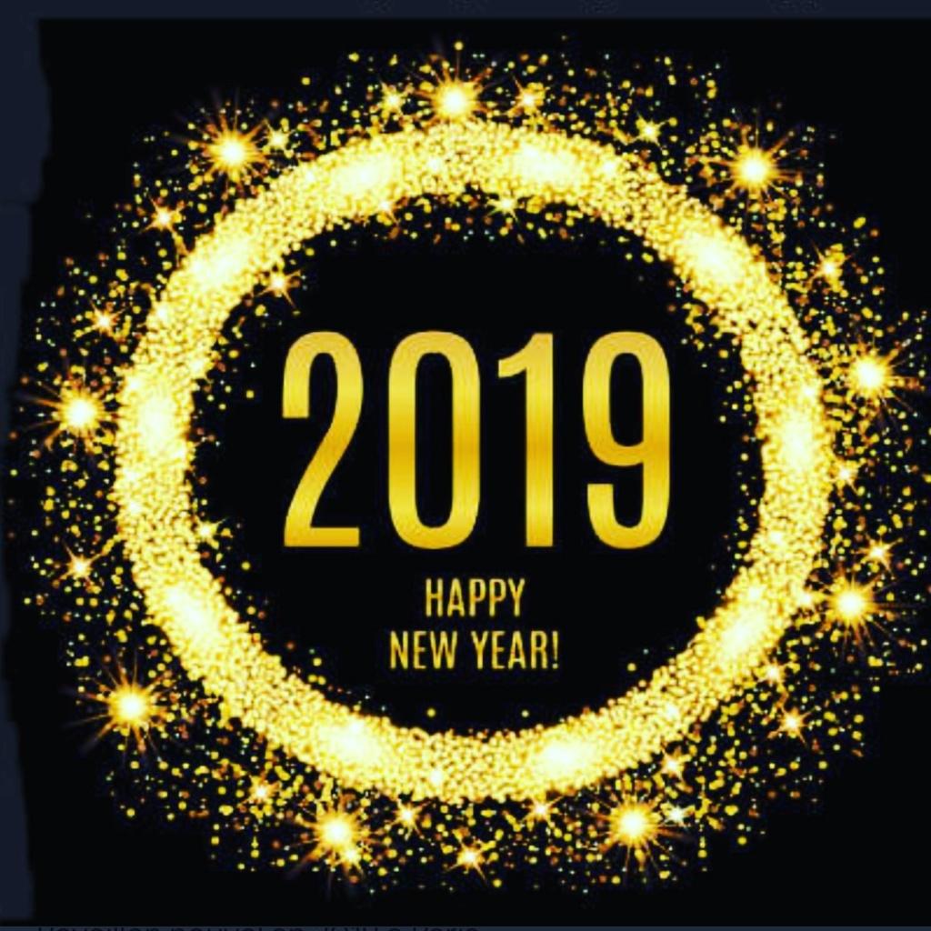 Bonne année 2019 !!!!!!! Img_2014