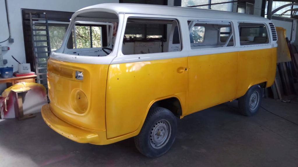 Saludos desde Ceuta en plena restauracion de mi T2 Microbus Mi_t2_10