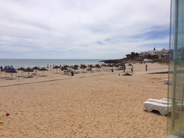 Praia da Luz - April 2019 Thumbn14