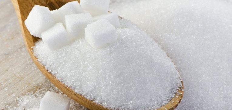 Açúcar na massa ou não?  Azucar10