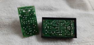 Audio Research analog module AM1 & AM2 (new) Whats265
