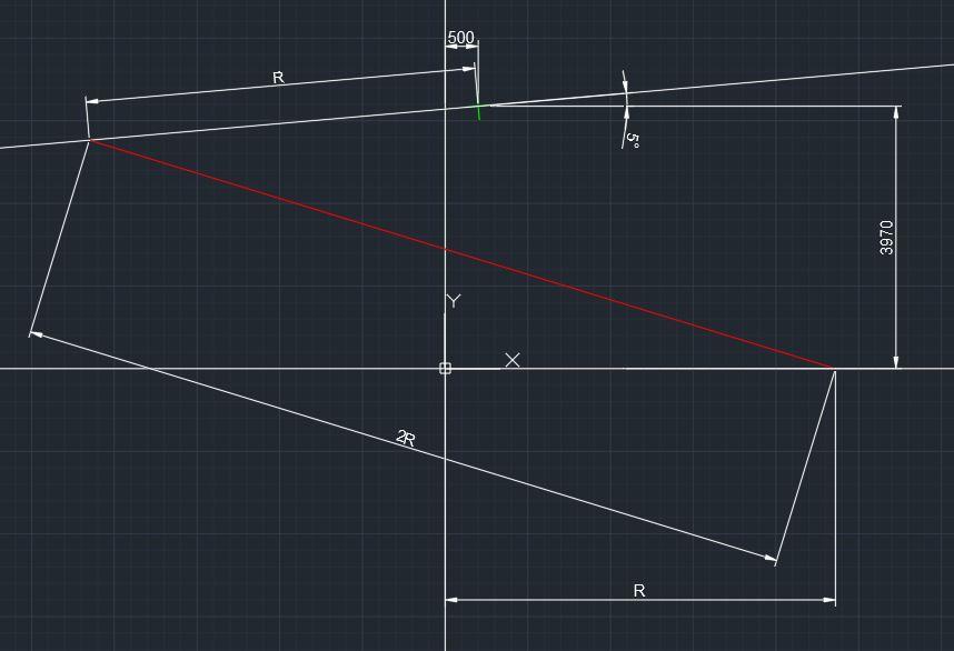 [問題]請教繪圖問題 Su11