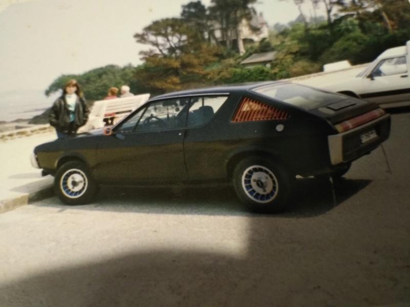 Photos de quelques anciennes............voitures! - Page 5 Img_2514