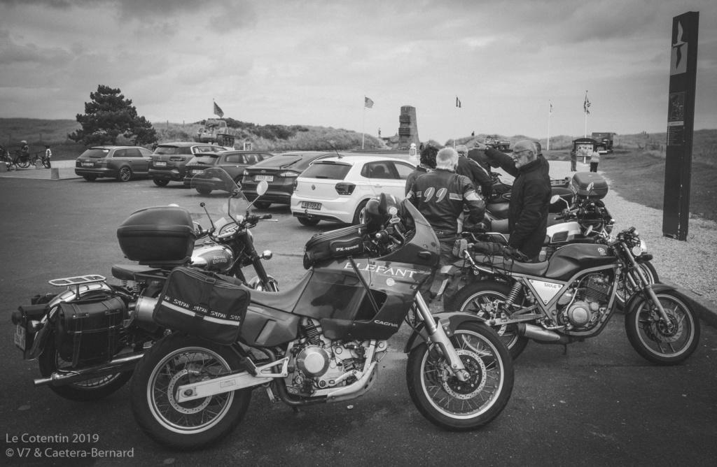 nos motos 27-dsc10