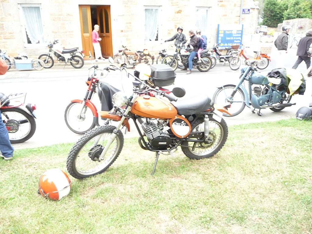 nos motos P1010410
