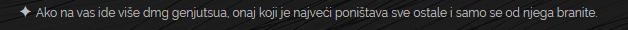 Luffy vs Bartalome Receiv10