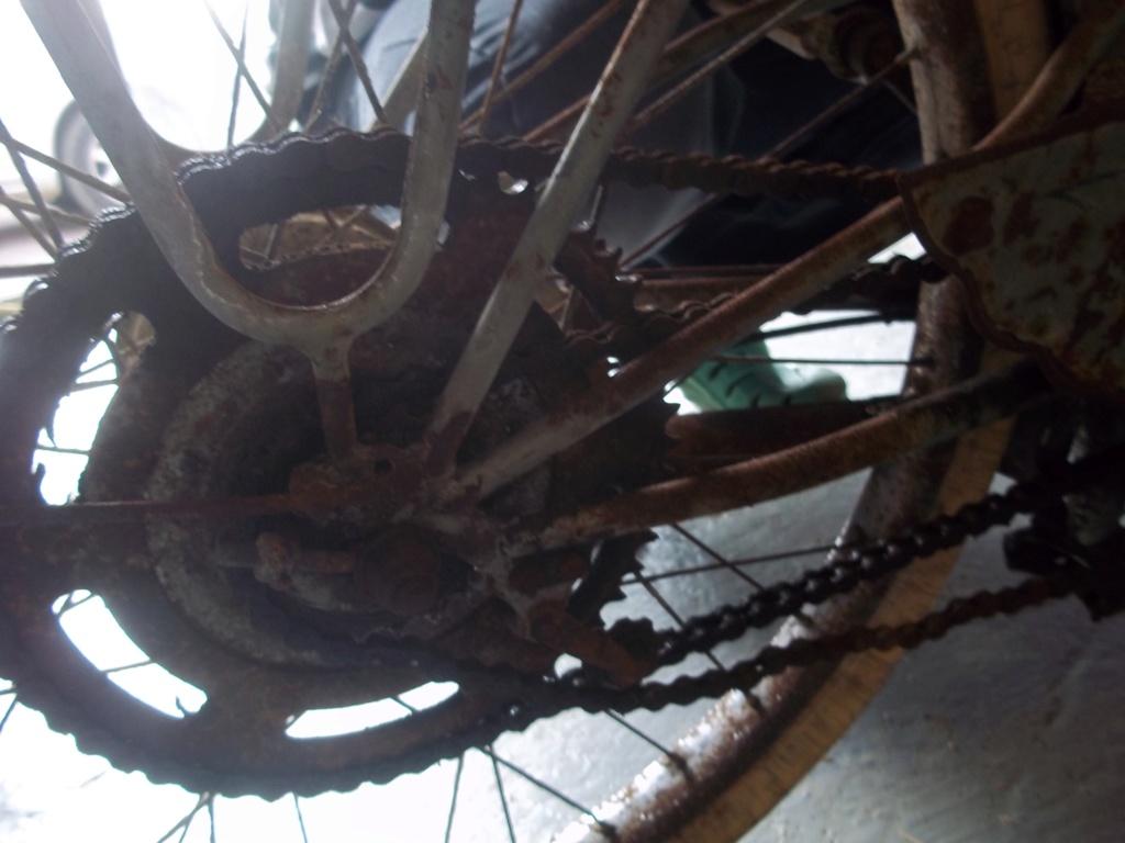cyclo WORTHY avec moteur LE MISTRAL type 50E2 107_2513