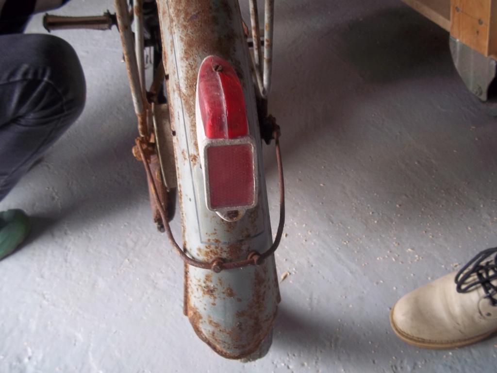 cyclo WORTHY avec moteur LE MISTRAL type 50E2 107_2516
