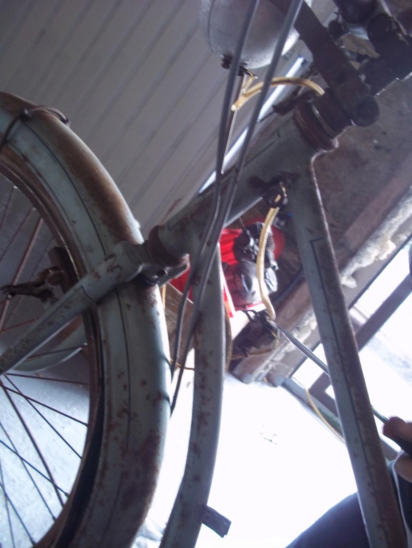 cyclo WORTHY avec moteur LE MISTRAL type 50E2 107_2519