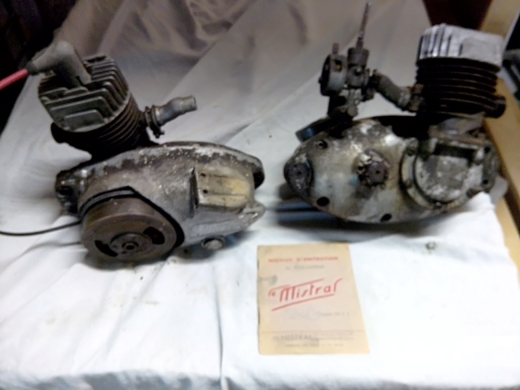 cyclo WORTHY avec moteur LE MISTRAL type 50E2 Img_2010
