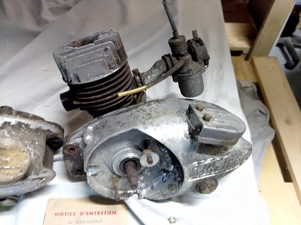 cyclo WORTHY avec moteur LE MISTRAL type 50E2 Img_2011