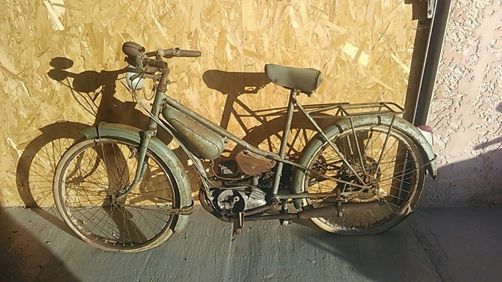 cyclo WORTHY avec moteur LE MISTRAL type 50E2 Snapch11