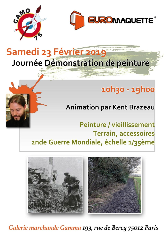 Séances communes CAMO75-AFH - Page 2 Unname10