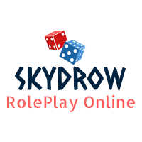 SkyDrow RolePlay Online