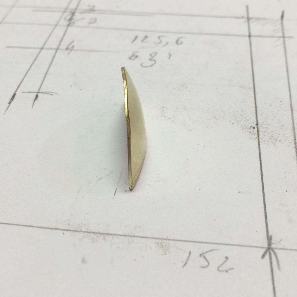 Daphné (scratch demi-coque 1/50°)  par demicoque - Page 4 Img_8520