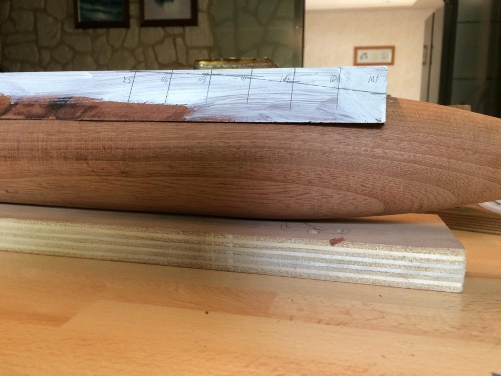SNLE Le Triomphant (scratch bois 1/150°) de domicoque - Page 3 Img_9621