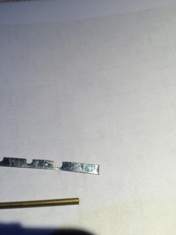 SNLE Le Triomphant (scratch bois 1/150°) de domicoque - Page 4 Img_9762