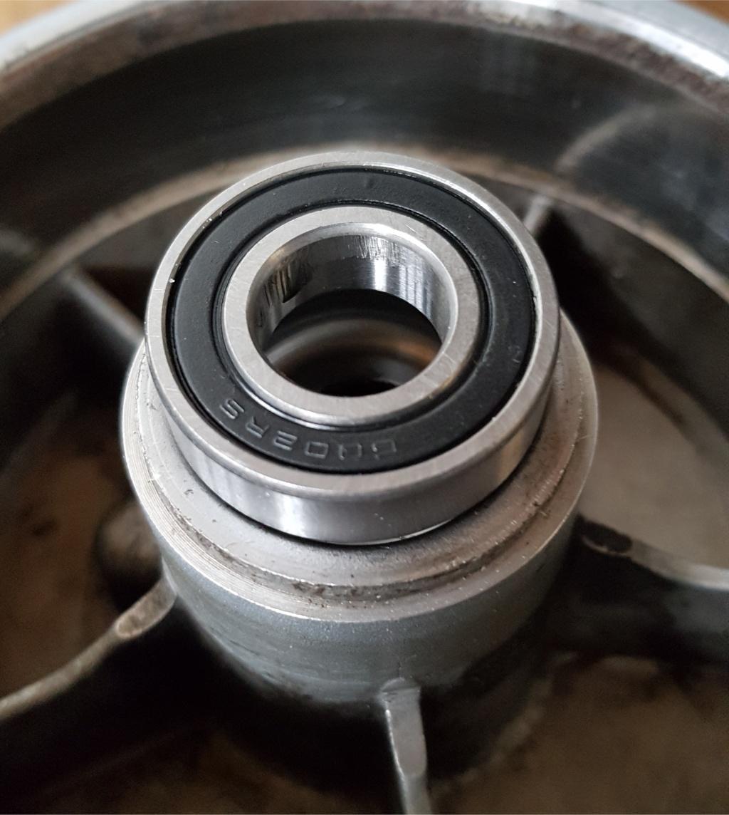 Problème montage roulement roue avant Image311