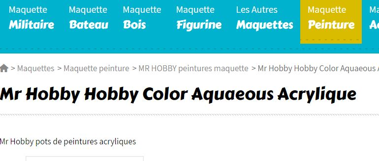 LE DANTON - 1/350 HOBBY BOSS - Page 2 Captur11