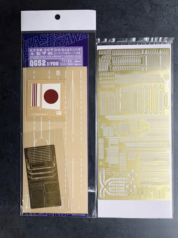AKAGI 1/700 + kit super détaillage et pont bois Img_1916