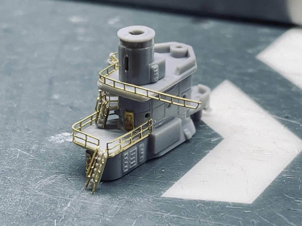 AKAGI 1/700 + kit super détaillage et pont bois Img_2025