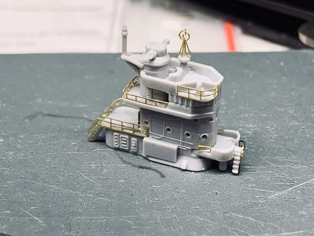 AKAGI 1/700 + kit super détaillage et pont bois Img_2028