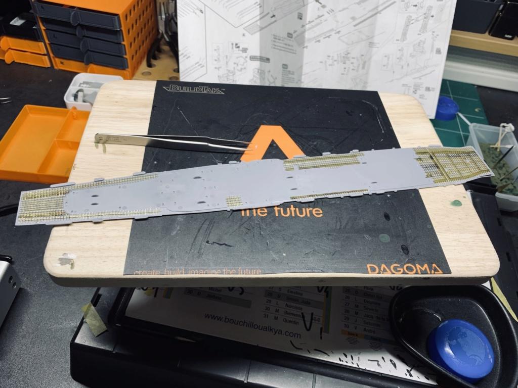 AKAGI 1/700 + kit super détaillage et pont bois Img_2117