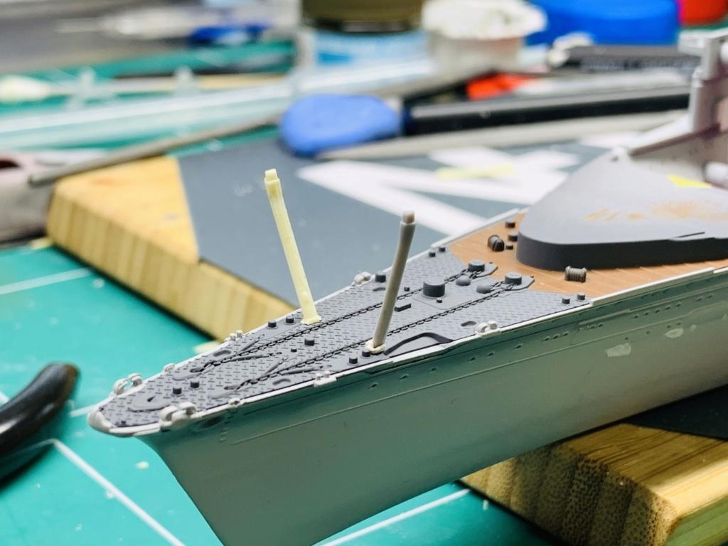 AKAGI 1/700 + kit super détaillage et pont bois - Page 2 Img_2815