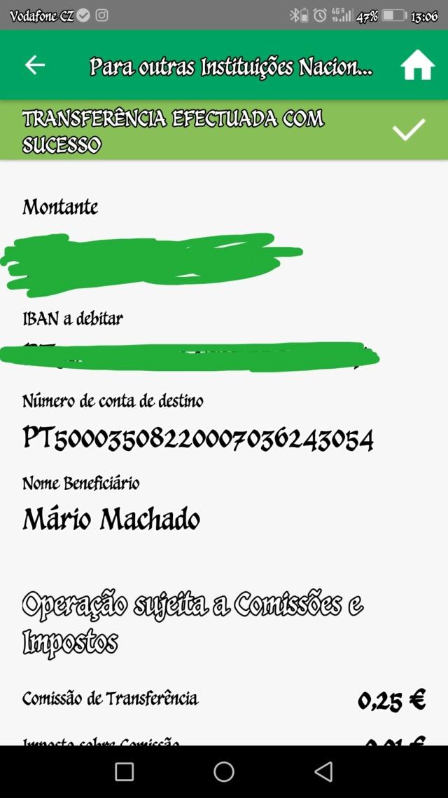 Um pedido de ajuda aos nacionalistas portugueses  Img_2018