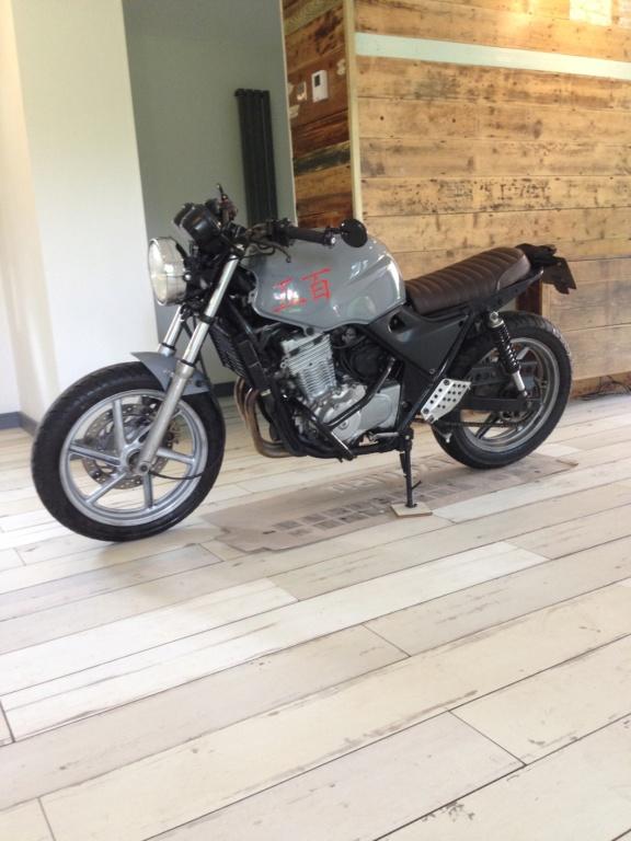 CB 500 Brat Style Img_1814
