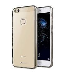 Preséntate Huawei11