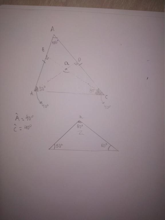 geometria plana  15533710