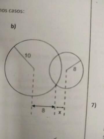 Circunferência 20190410