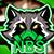 Clan NBS