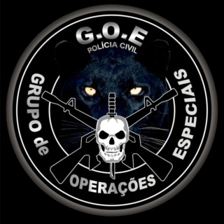 ☠ Curso de Operações Especiais ☠ (GOE) Goe1110