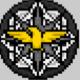 Estatuto Oficial da Polícia DTO - Hierarquia Logodt11