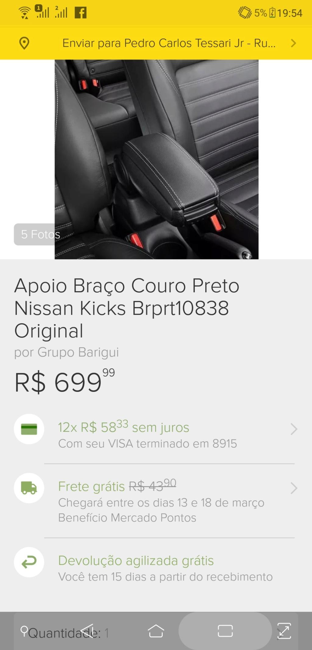 Apoio Braço - Ajuda Screen10