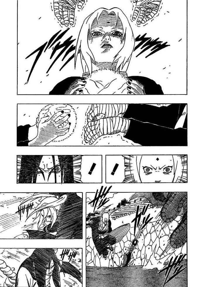 Time 7 + Kawaki vs  Tsunade  - Página 2 05_910