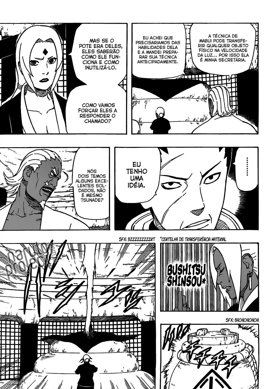 Porque Kakashi vs Tsunade é tão discutido nesse fórum? - Página 4 0710