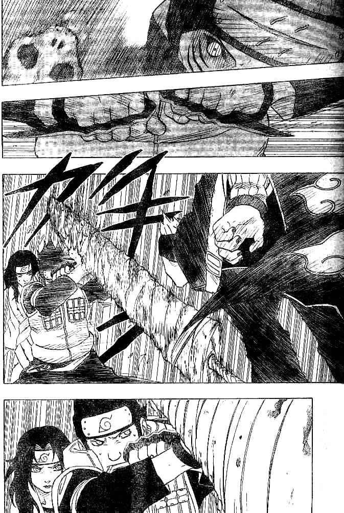 Tsunade vs Itachi e Kisame (Clássico) - Página 2 08_510