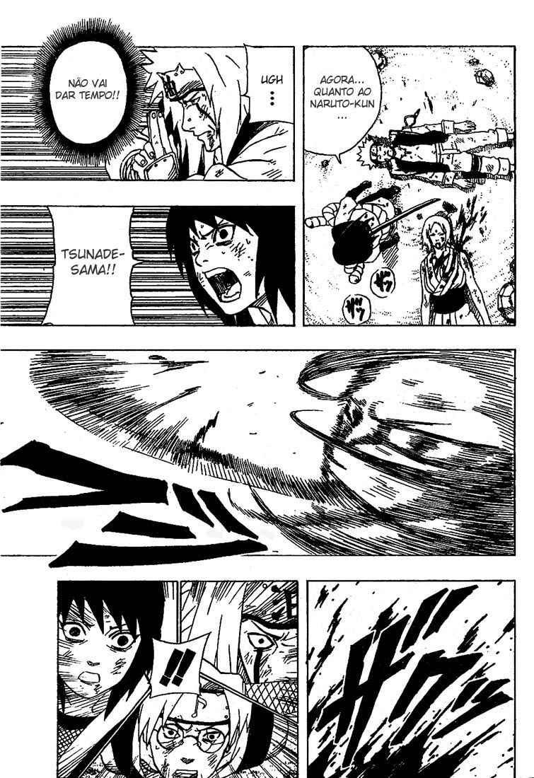 Como Tsunade é vista fora do Fórum NS! - Página 6 11_1410