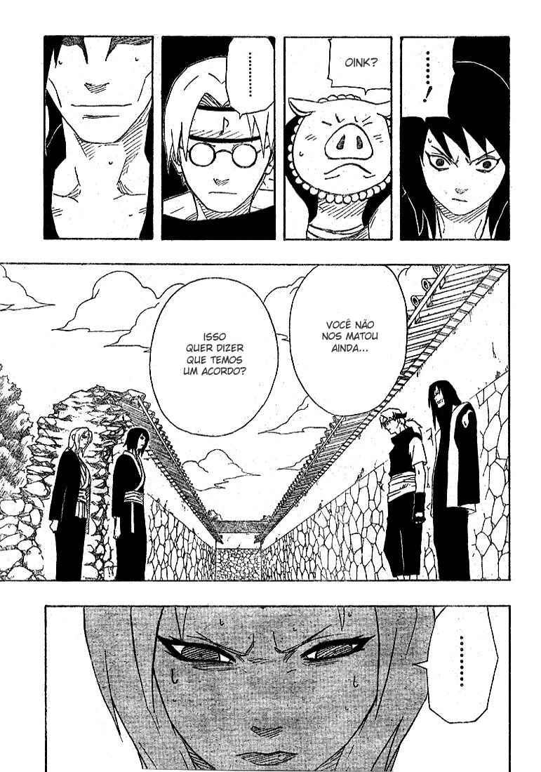 Tsunade vs Itachi e Kisame (Clássico) - Página 2 11_210
