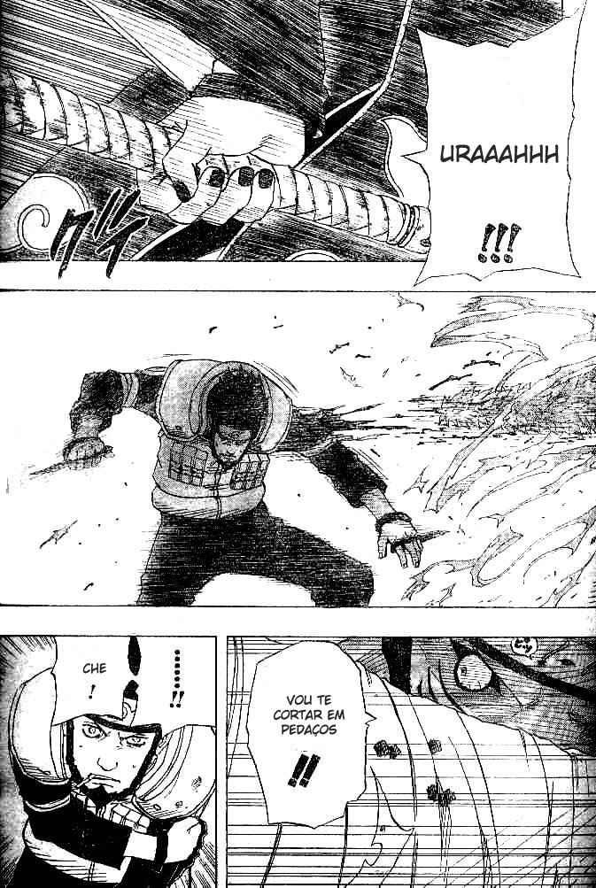 Tsunade vs Itachi e Kisame (Clássico) - Página 2 11_410