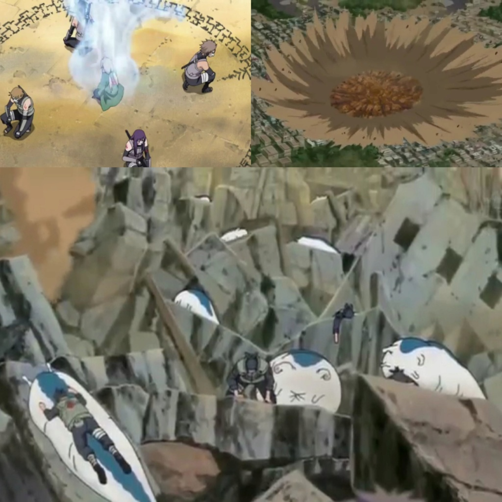 Sakura vs kinshiki - Página 2 20191266