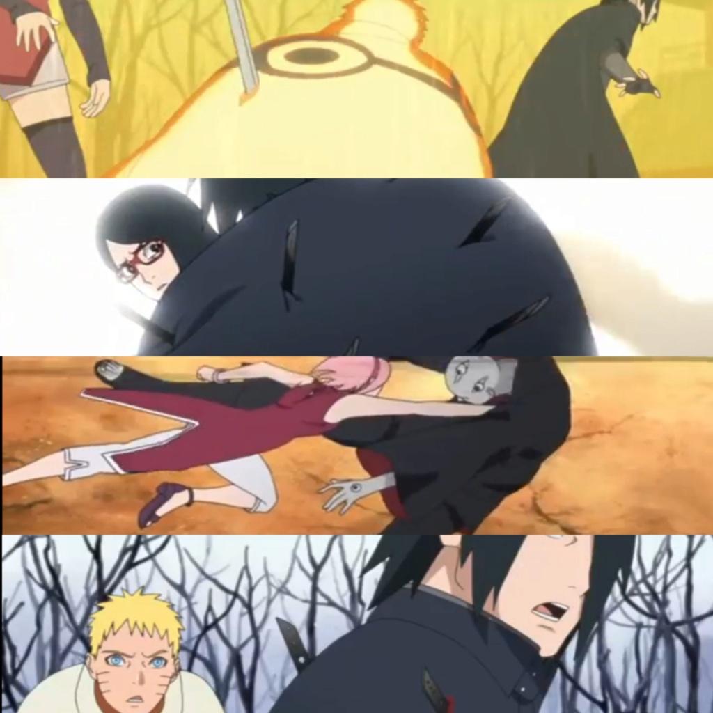 Sakura vs kinshiki - Página 3 20191273