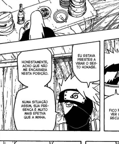 Um dos piores tops de Naruto que eu já vi - Página 2 20200264